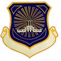 12 Air Base Gp emblem.png