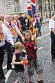 12 July in Belfast, 2011 (119).JPG