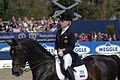 13-04-21-Horses-and-Dreams-Elena-Sidneva (18 von 21).jpg