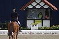 13-04-21-Horses-and-Dreams-Fabienne-Lütkemeier (9 von 30).jpg