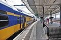 13-06-30-venlo-by-RalfR-03.jpg