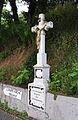 13-06-30 Horrem Friedhof Kruzifix 03.jpg