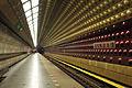13-12-31-metro-praha-by-RalfR-071.jpg
