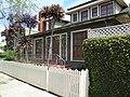1310 S 6th Ave, Venice, CA.jpg