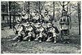 13150--1911-Königlich Sächsisches Schützen-Regiment Nr. 108-Brück & Sohn Kunstverlag.jpg