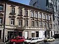 13 Horodotska Street, Lviv.jpg