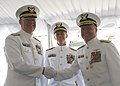 13th District change-of-command ceremony 130628-G-YG480-094.jpg