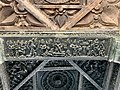 13th century Ramappa temple, Rudresvara, Palampet Telangana India - 124.jpg