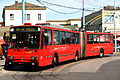 14-05-06-Škoda-15Tr-v-Bratislava-hlavná-stanica-RalfR.jpg