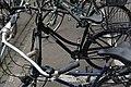 14-06-30-basel-fahrrad-by-RalfR-12.jpg