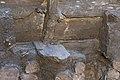 14-11-15-Ausgrabungen-Schweriner-Schlosz-RalfR-060-N3S 4043.jpg
