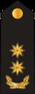 14. AzNF-CP2.png