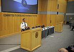 1419173 Defense Intelligence Agency Director Lt. Gen. Michael T. Flynn in June 2014.jpg