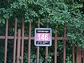 146 Kilińskiego Street in Łódź (1).JPG