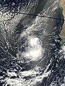 14L 2003-09-08 1210Z.jpg