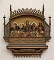 14 Nothelfer St. Nikolaus Meran-1.jpg