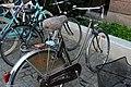 15-04-24-Fahrrad-Nürnberg-RalfR-DSCF4383-41.jpg