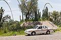 15-07-13-Teotihuacan-RalfR-WMA 0280.jpg