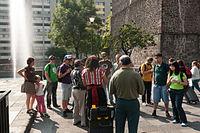 15-07-20-Plaza-de-las-tres-Culturas-RalfR-N3S 9347.jpg