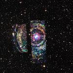 15-137-CircinusX1-XRayLightRings-NeutronStar-Chandra-20150624.jpg
