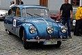 15.7.16 6 Trebon Historic Cars 055 (28228157972).jpg