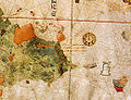 1500 map by Juan de la Cosa-Brazil.jpg