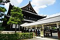 150815 Shokokuji Kyoto Japan07n.jpg