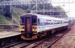 153321 Coventry 1997 (23709479821).jpg