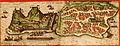 1575. La cita de Corphu.jpg