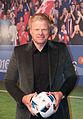 16-04-11-Pressekonferenz ARD und ZDF Fußball-EM 2016 RalfR-WAT 7080.jpg