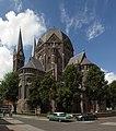 16034 Sint-Brigidakerk 2.jpg
