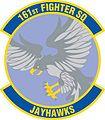 161st Fighter Squadron emblem.jpg