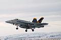 165718 NK-200 VFA-115 F A-18E (3144201218).jpg