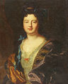 1698 - Mme de Meslay.jpg