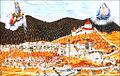 1698 fire in Škofja Loka.jpg