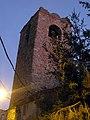 16 Santa Maria de Martorelles, campanar.jpg