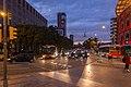 17-12-01-Plaça d'Espanya-RalfR-DSCF0349.jpg