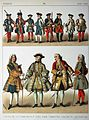 1700-1750, French - 096 - Costumes of All Nations (1882).JPG