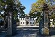 170128 Ryukoku University Omiya Campus Kyoto Japan02s3.jpg