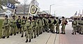 171114-N-IK959-762 - Recruits at Great Lakes.jpg