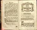 1736-dietrich-brahn-reisen-auf-das-riesengebirge-48.jpg