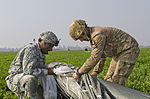173rd Airborne Brigade, Italian Folgore paratroopers break in new drop zone 141030-A-IK450-863.jpg
