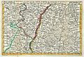 1747 La Feuille Map of Alsace, France - Geographicus - Rhyn-lafeuille-1747.jpg