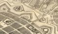 1748.Koenigsbruecke.4326.tif
