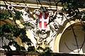 175R04000588 Stadt, Stadtpark Hübner, Fassaden, Figuren.jpg