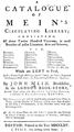 1765 Meins CirculatingLibrary Boston.png