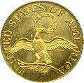 1795 half eagle rev.jpg