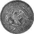 1795dollar2.jpg