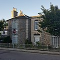 17 Queen Street, Woodside, Aberdeen.jpg