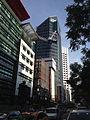 180 Brisbane in 05.2014 01.JPG